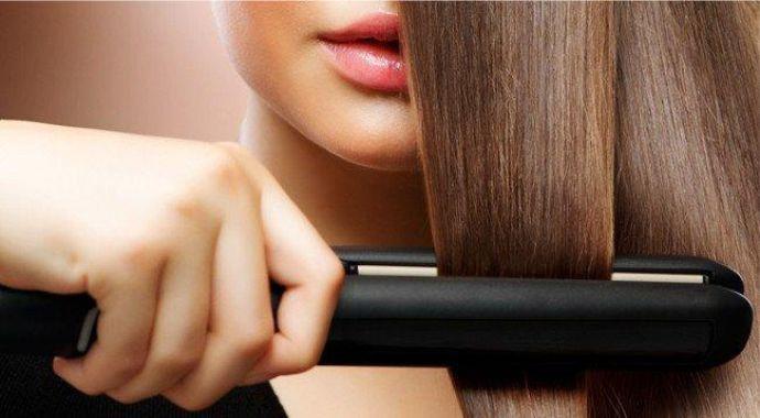 Descubra aqui seu novo look de cabelos ALISADOS!
