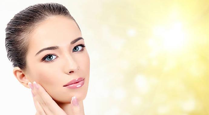Quais são os benefícios da cirurgia estética?