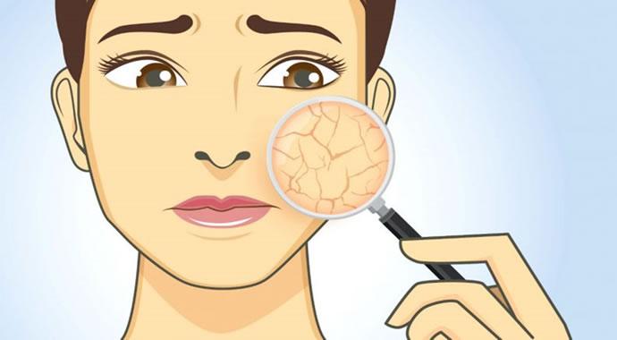 5 dicas para ter uma pele perfeita e menos cansativa