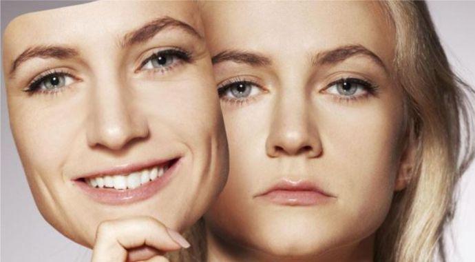 Sintomas, causas e efeitos do transtorno de personalidade